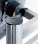 Novus Warranty