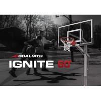 """60"""" Ignite thumbnail 2"""