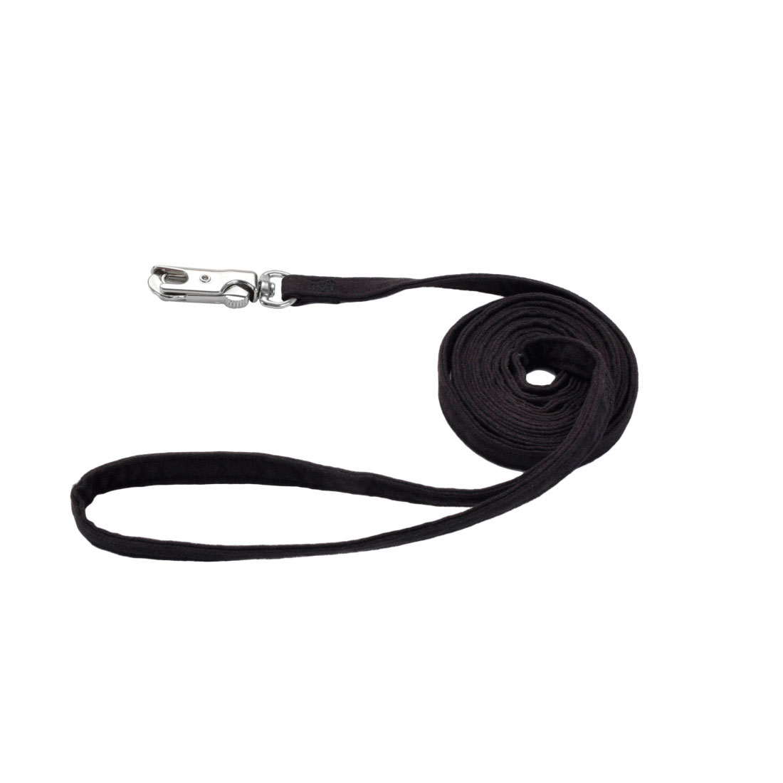 Li'l Pals® Microfiber Leash