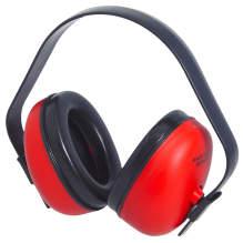 Radians Def-Guard™ 23 Earmuff