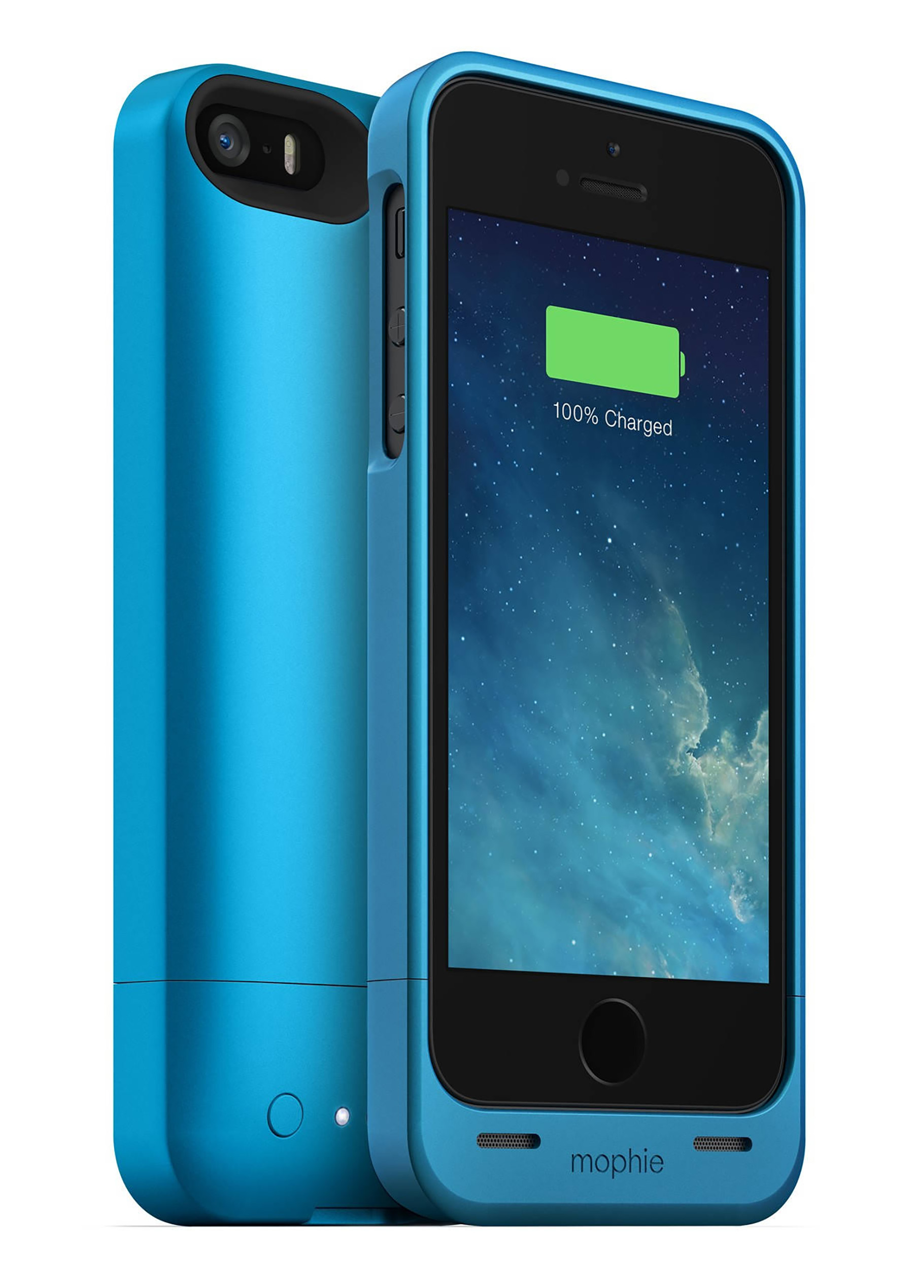 how to download iphone photos mophie 2467 juice pack helium for iphone 5 5s se blue 2467
