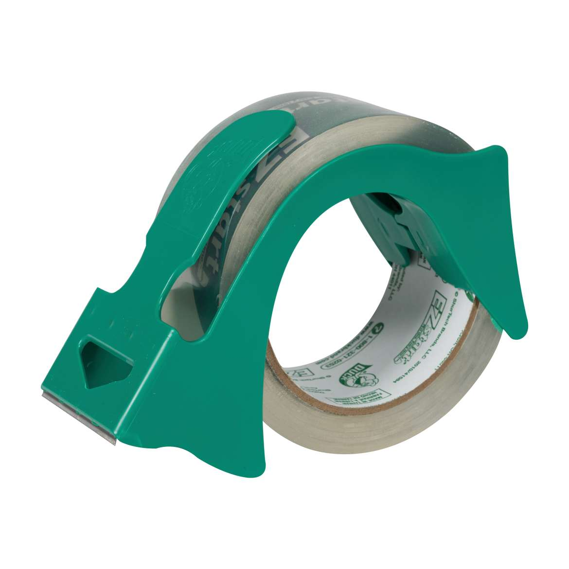 Duck® Brand EZ Start® Packing Tape