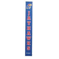 Kansas Jayhawks thumbnail 2