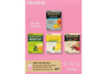 Keurig Bigelow English Breakfast Tea K-Cups box of 24