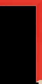 Darien Liner Red 3/4