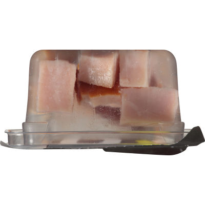 Oscar Mayer P3 Oven Roasted Turkey Protein Power Pack 2.1 oz Tray