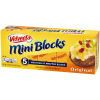 Velveeta Mini Blocks, 20 oz Box