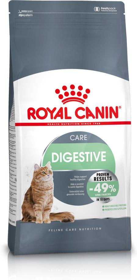 digestive care cat food royal canin. Black Bedroom Furniture Sets. Home Design Ideas