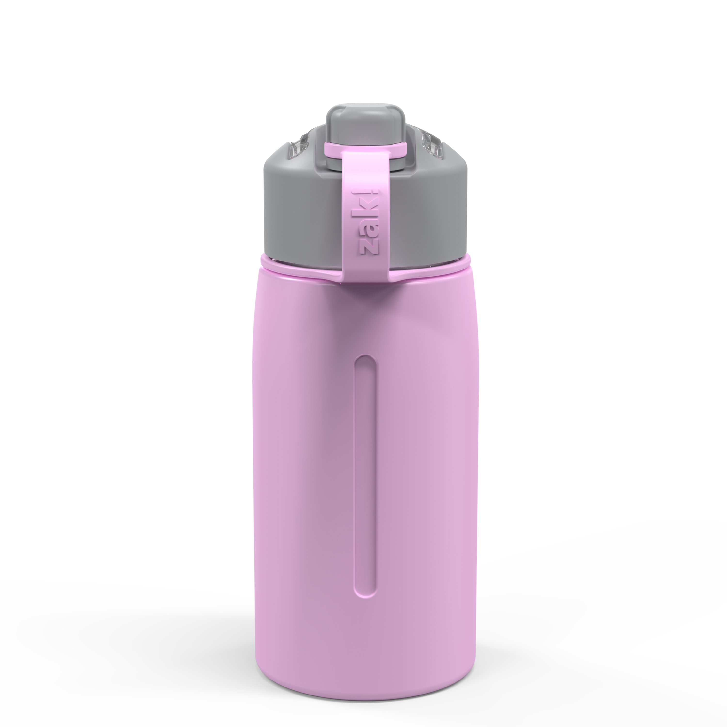 Genesis 18 ounce Vacuum Insulated Stainless Steel Tumbler, Lilac slideshow image 9