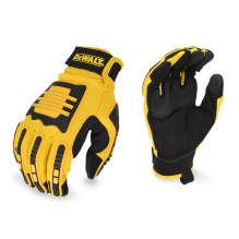 DEWALT DPG781 Performance Mechanic Work Glove