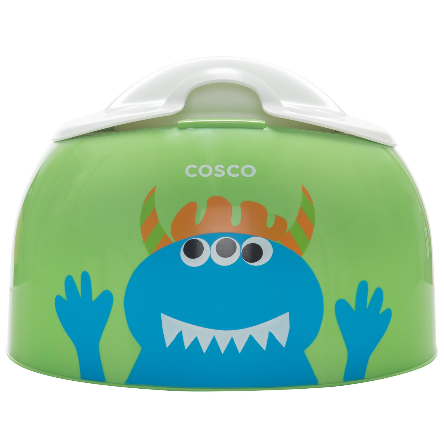 Cosco-Simple-Start-Potty thumbnail 12