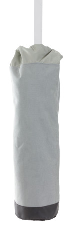 Cornerstone Canopy Weight Bags - Set of 4 9