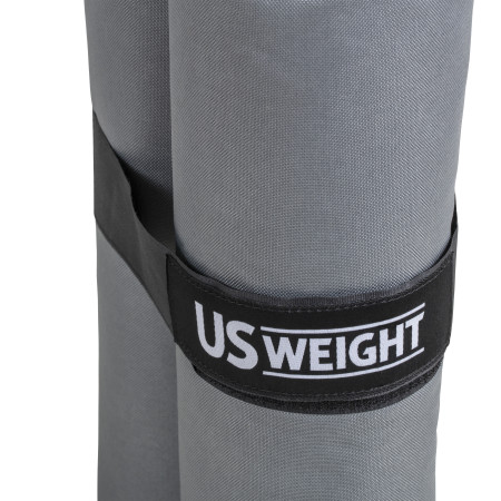 Titan Fillable Canopy Weight Bags - Set of 4 10