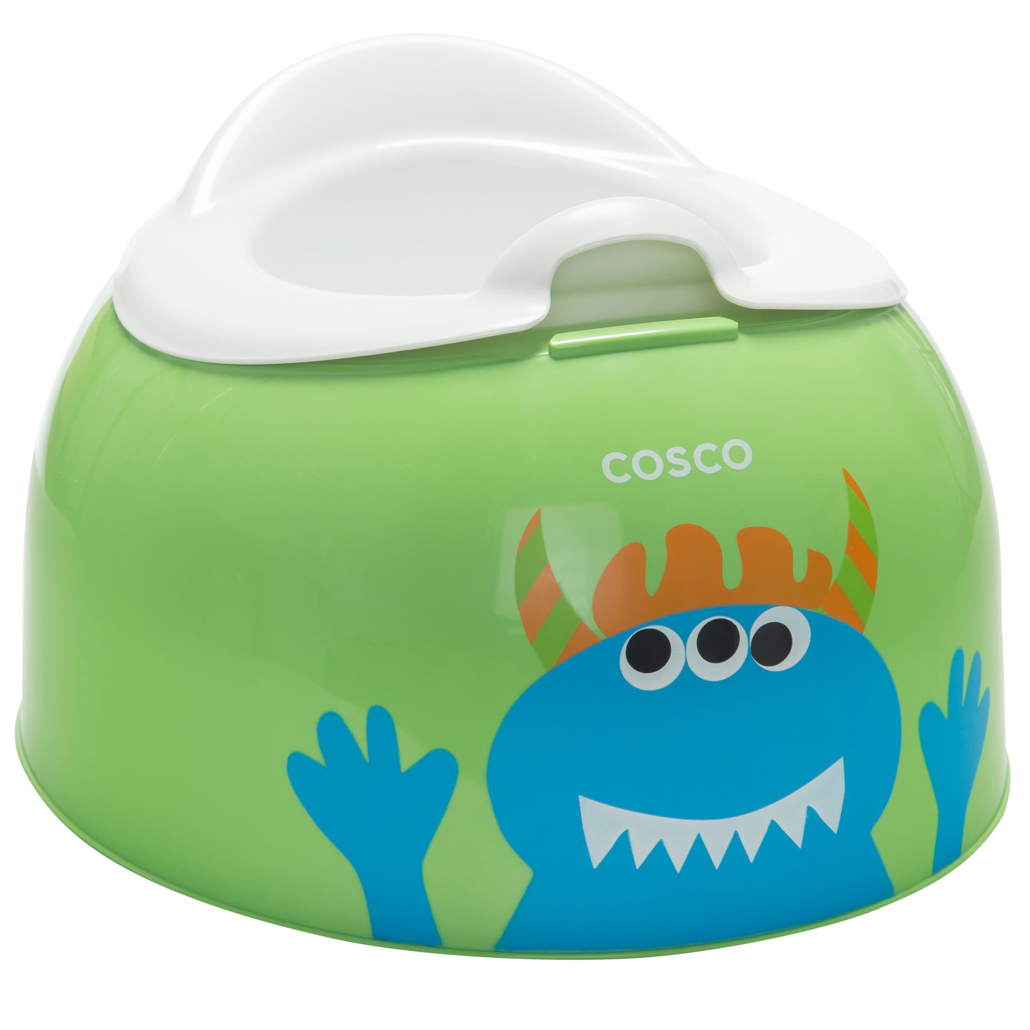 Cosco-Simple-Start-Potty thumbnail 13