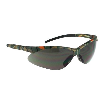 Radians Rad-Apocalypse™ Camo Safety Eyewear
