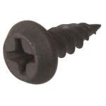 Sharp Pan Head Phillips Framing Screw