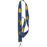 University of California Lanyard
