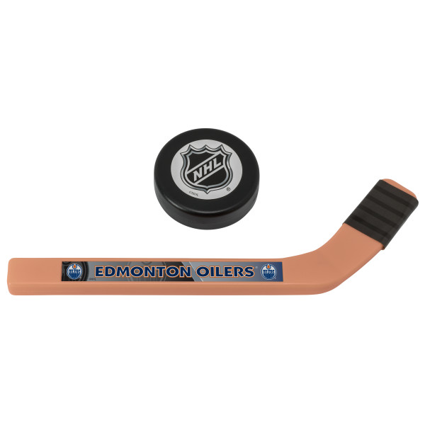 NHL® Slap Shot DecoSet®