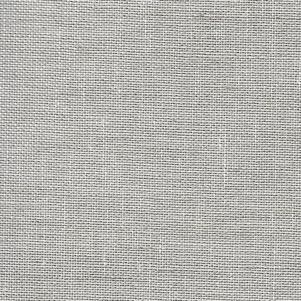Artique 32 x 40 Linen Feather