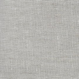 Artique 32 x 40 Linen Feather