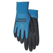 Bellingham C318 Gard Ware Glove