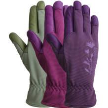 Bellingham C7784AC Tuscany™ Women's Performance Glove