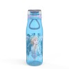 Disney Frozen 2 Movie 25 ounce Kiona Water Bottle, Anna & Elsa slideshow image 1
