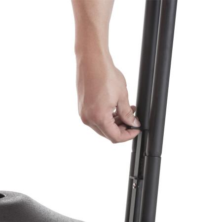 Rover Cart Bundle - Sentry with Black Belts 11