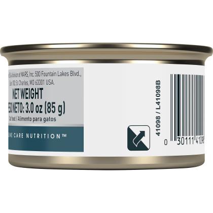 Royal Canin Feline Care Nutrition Intense Beauty Canned Cat Food