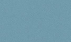 Crescent Devonshire Blue 32x40