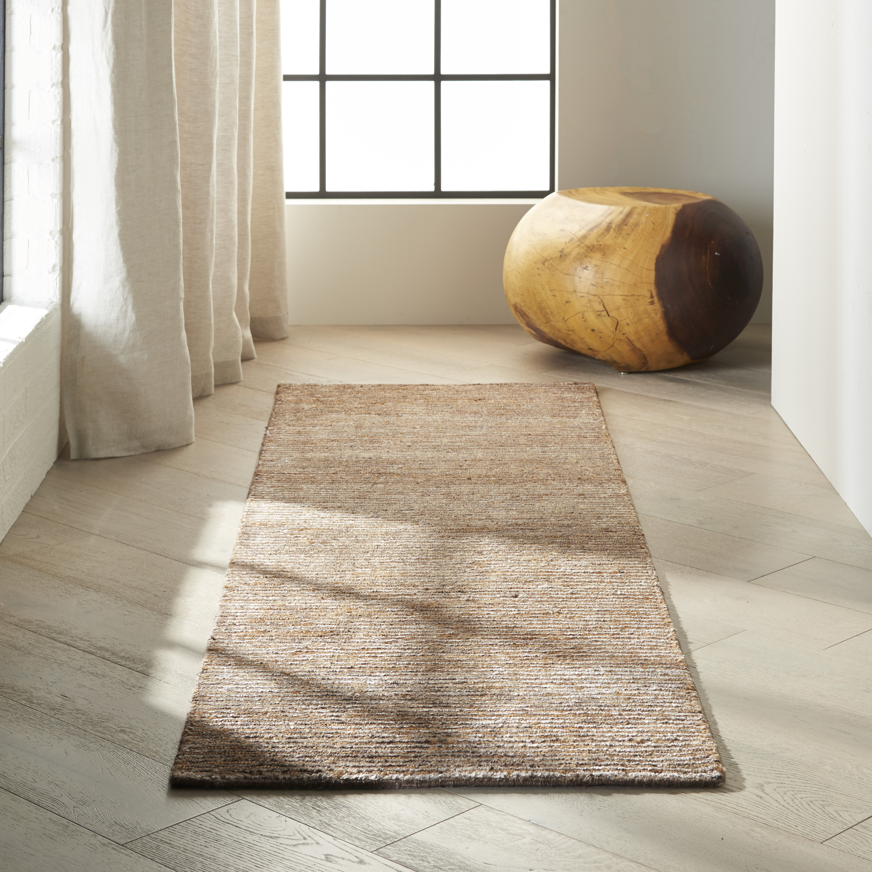 Mesa Collection by Nourison
