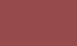 Crescent Williamsburg Red 32x40
