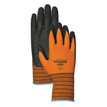 Bellingham Extra Tough Nitrile Palm Glove