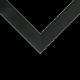 Nielsen Anodic Black 7/16