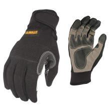 DEWALT DPG217 SecureFit™ General Utility Work Glove