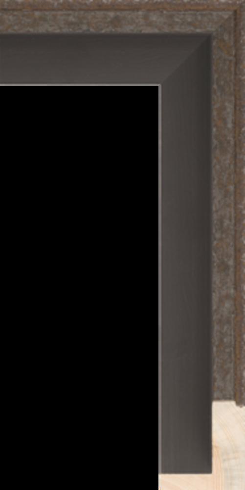 Anvil Float Bronze 1 7/8