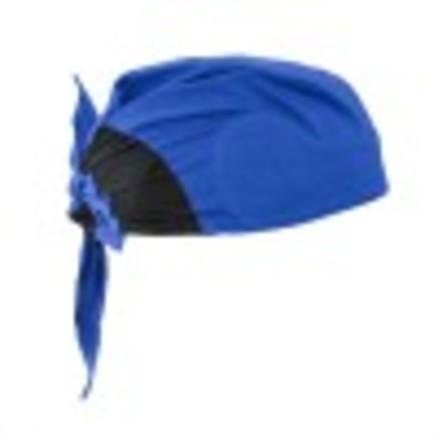 Radians Arctic Radwear® Head Shade