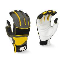 Bellingham C7780 Performance Goatskin Glove