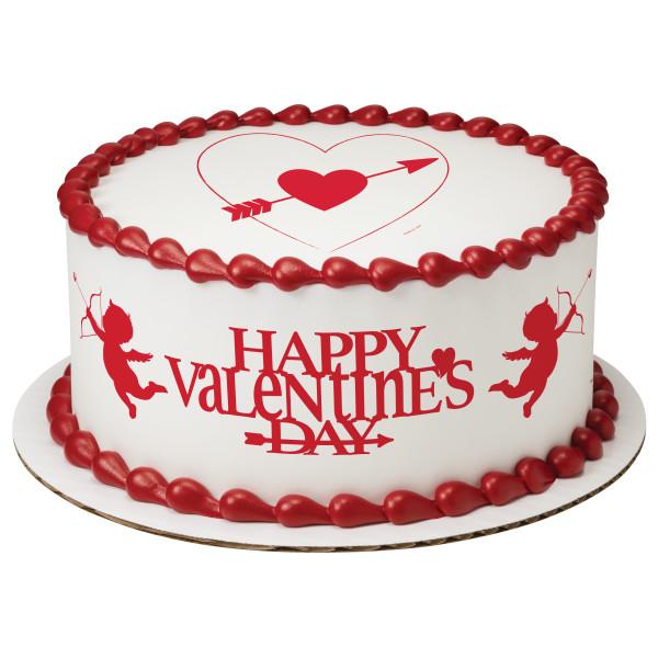 Cupid S Cake Decorating Supplies