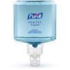 PURELL HEALTHY SOAP™ Mild Foam