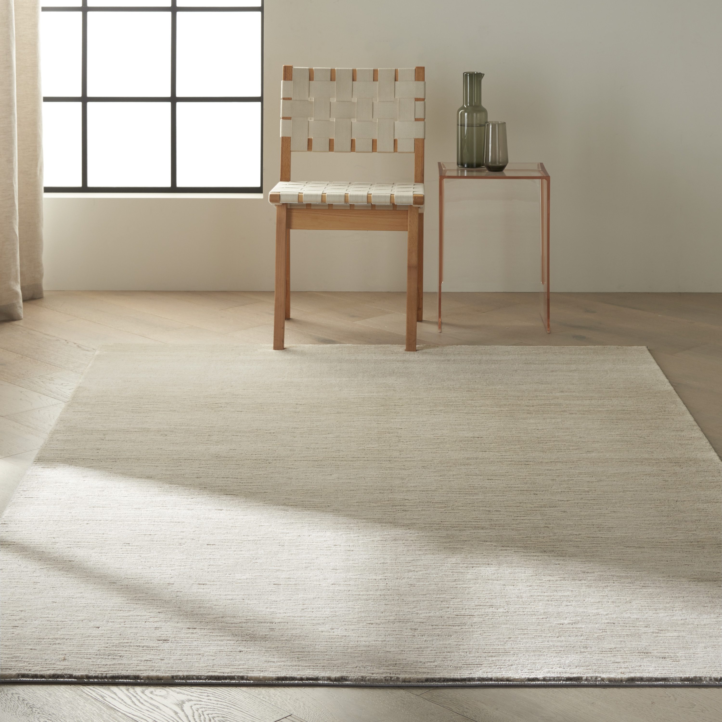 Jackson Collection by Nourison