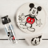 Disney Dinnerware Set, Mickey Mouse, 2-piece set slideshow image 4