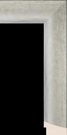 Spoleto Silver 2