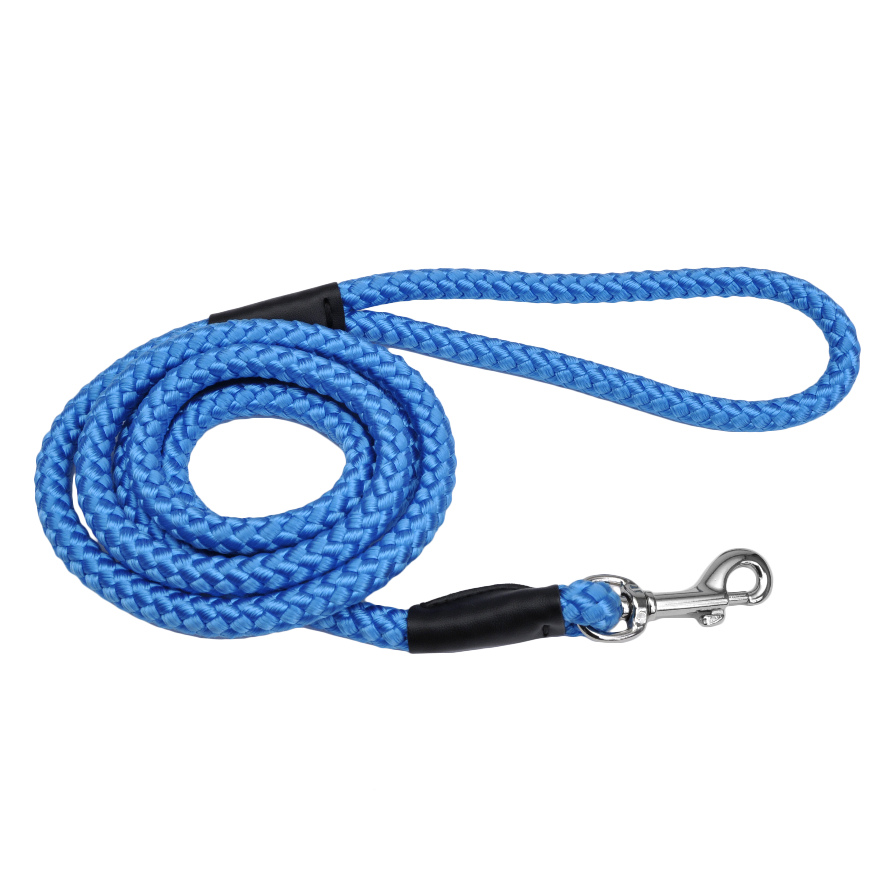 Coastal® Rope Dog Leash