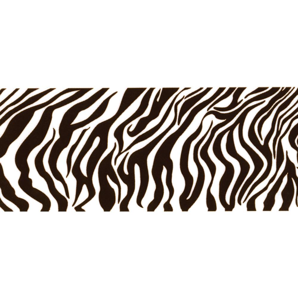 Zebra Tall Variety