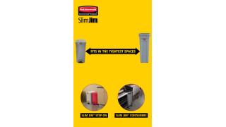 Slim Jim® Flyer