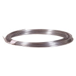 Hillman Galvanized Solid Wire
