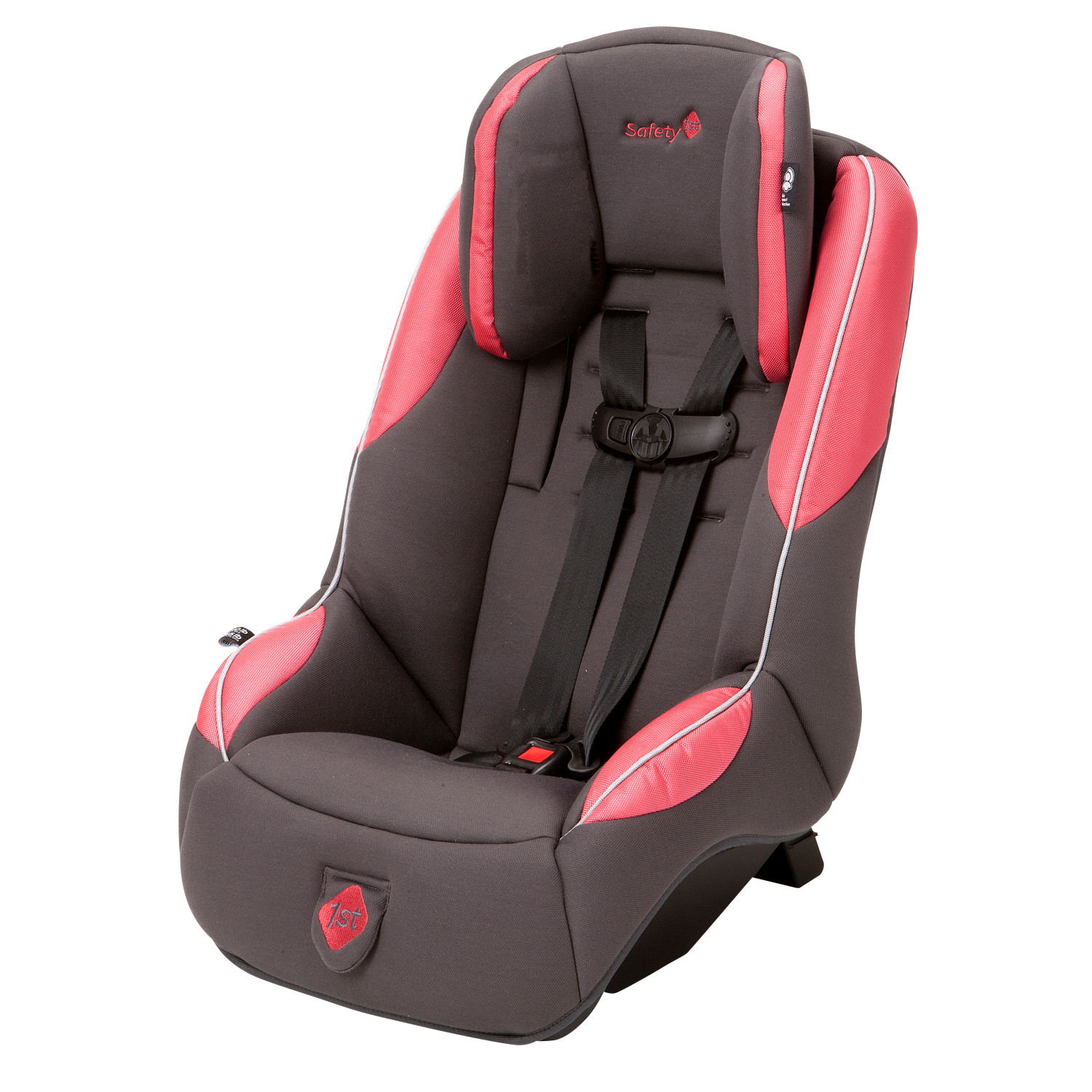 the best safest convertible car seats of 2017 autos post. Black Bedroom Furniture Sets. Home Design Ideas
