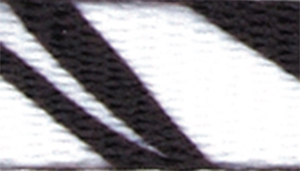 Safe Cat Fashion Adjustable Breakaway Collar