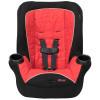 Disney-Baby-Apt-50-Convertible-Car-Seat thumbnail 21